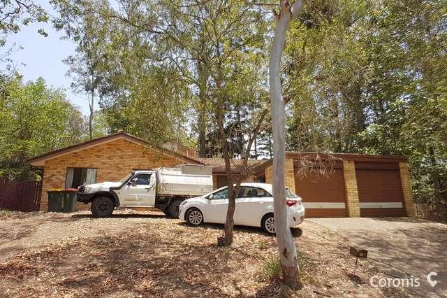 22 Kiriwina Street, Fig Tree Pocket QLD 4069