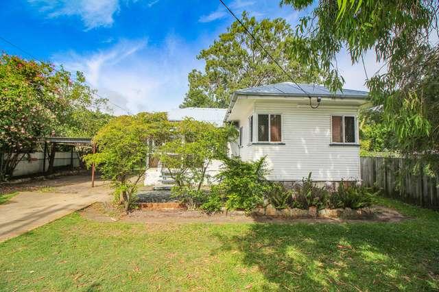 478 Tingal Rd, Wynnum QLD 4178