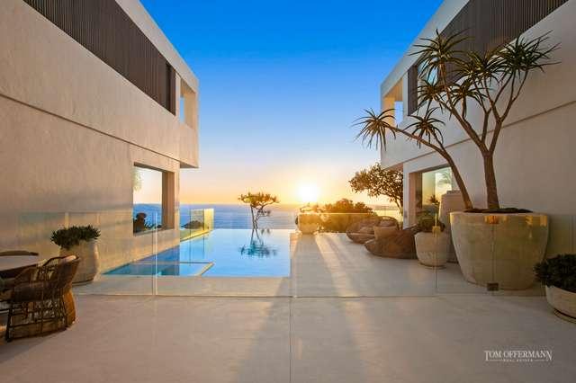 46 Seaview Terrace, Sunshine Beach QLD 4567