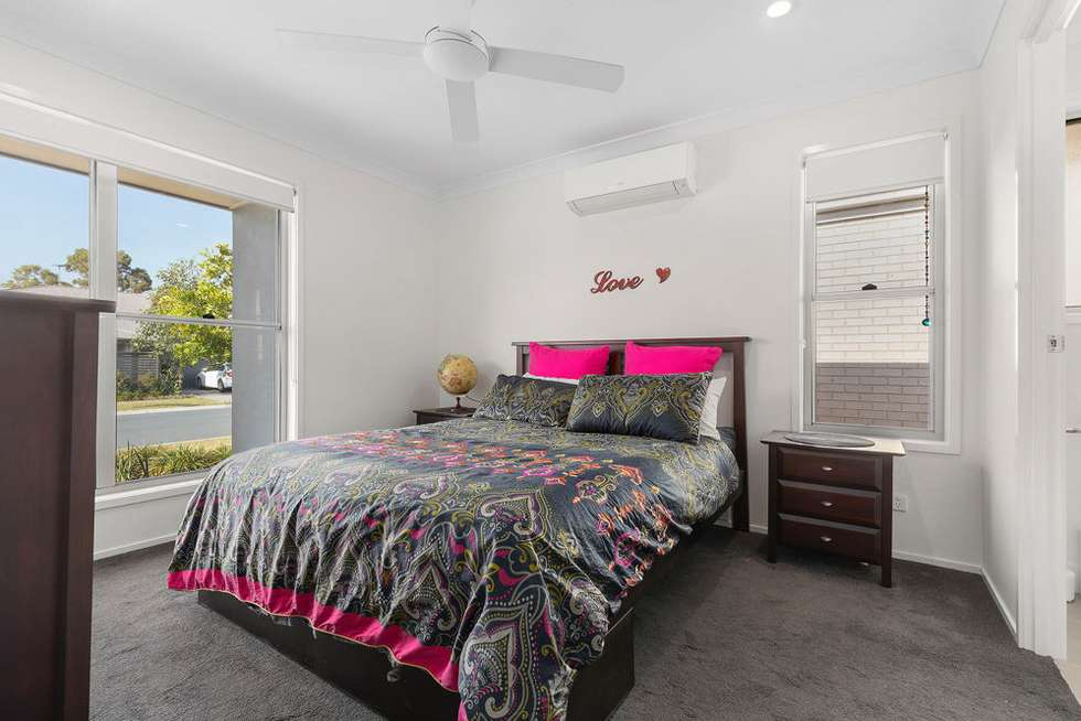 Third view of Homely house listing, 10 Newman Street, Burpengary East QLD 4505