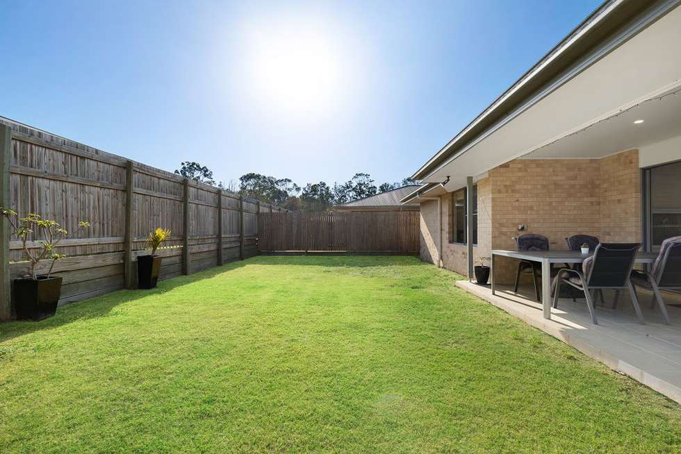 Fourth view of Homely house listing, 10 Newman Street, Burpengary East QLD 4505