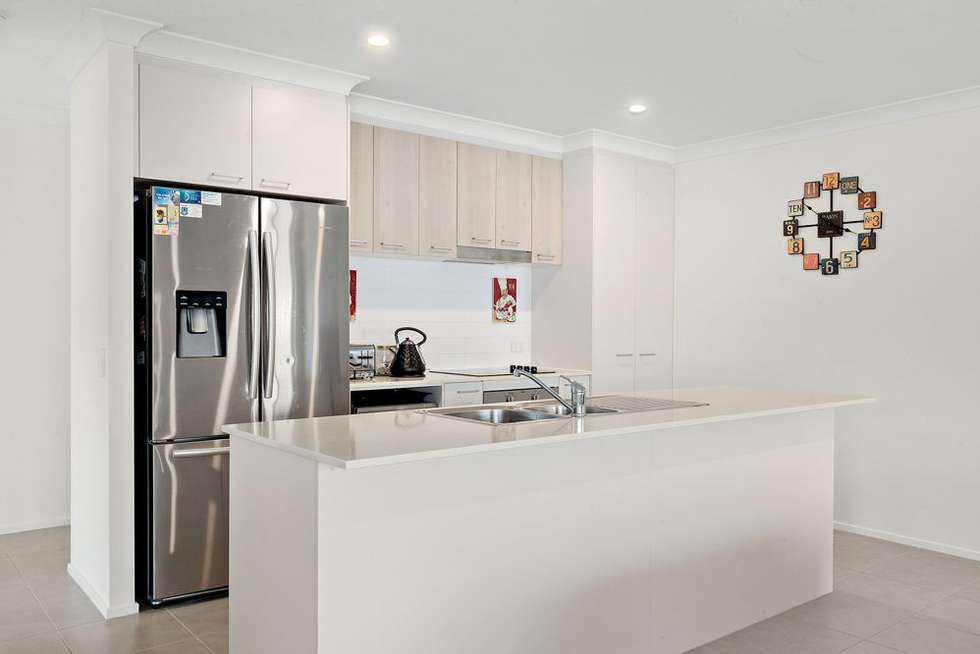 Fifth view of Homely house listing, 10 Newman Street, Burpengary East QLD 4505