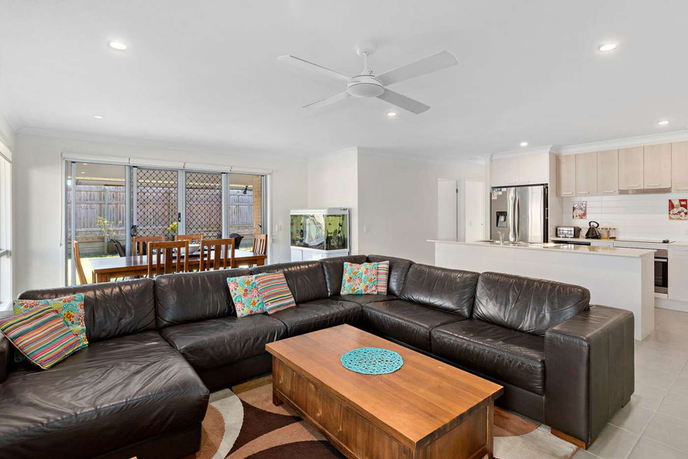 Sixth view of Homely house listing, 10 Newman Street, Burpengary East QLD 4505