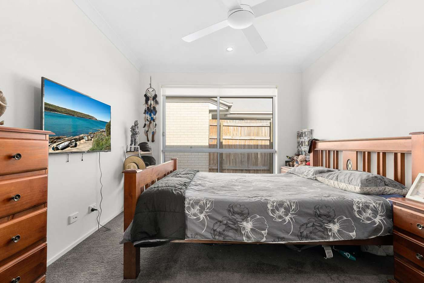 Seventh view of Homely house listing, 10 Newman Street, Burpengary East QLD 4505