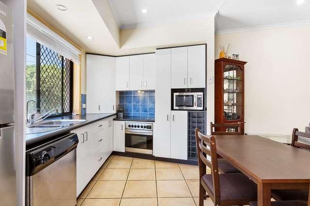 6/17 Crana Street, Gaythorne QLD 4051