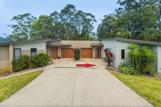 14B Carabeen Close, Woolgoolga NSW 2456