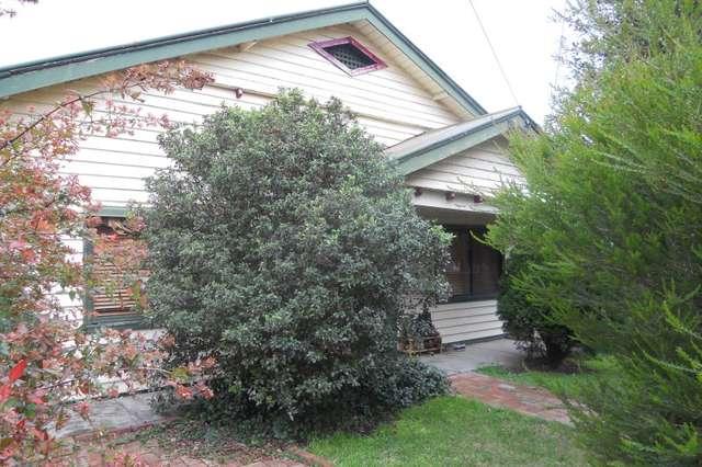 18 Higinbotham, Coburg VIC 3058
