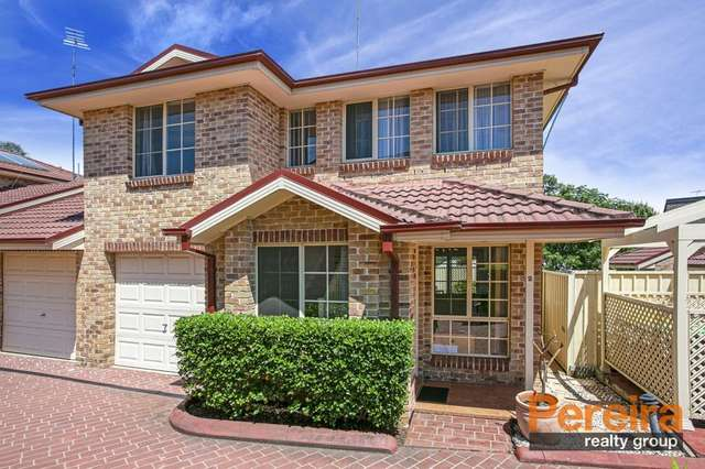 2/1-3 Meehan Place
