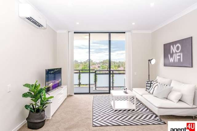 255/25-31 Hope Street, Penrith NSW 2750