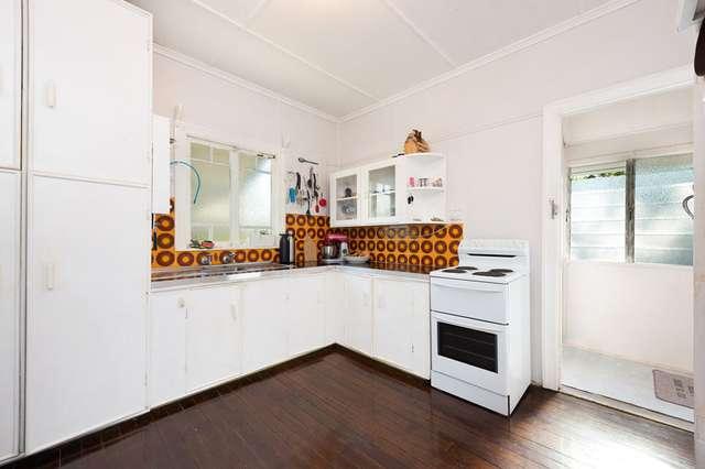 11 Albert St, Rocklea QLD 4106