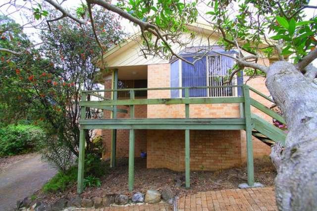 1/10 Aston Close, Coffs Harbour NSW 2450