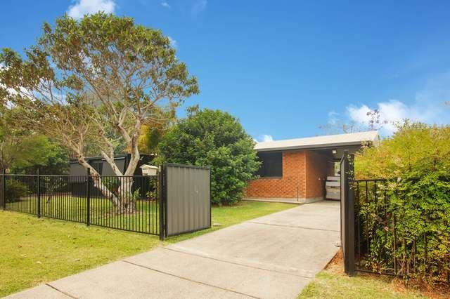 27 Frederick Street, Coffs Harbour NSW 2450