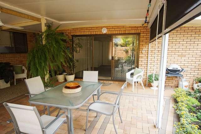 25 Melittas Avenue, Coffs Harbour NSW 2450