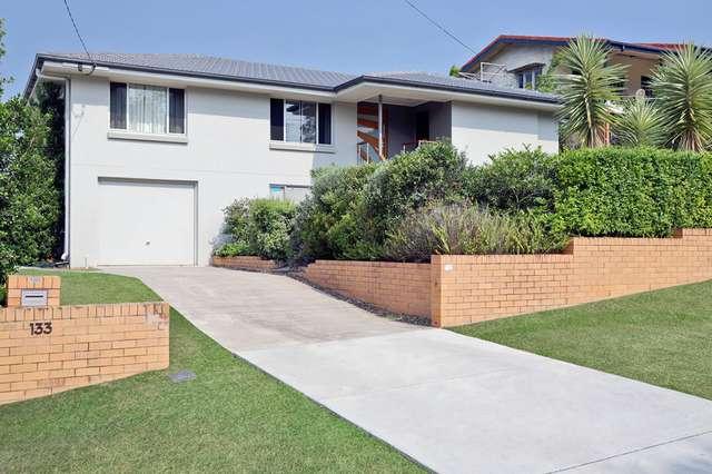 133 Farrant Street, Stafford Heights QLD 4053