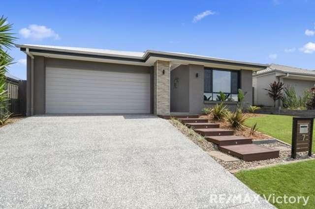 7 Monarch Avenue, Narangba QLD 4504