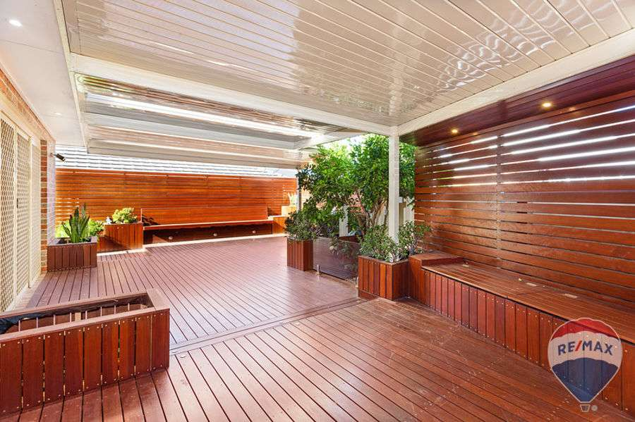Main view of Homely house listing, 16 Sydney Street, St Marys, NSW 2760