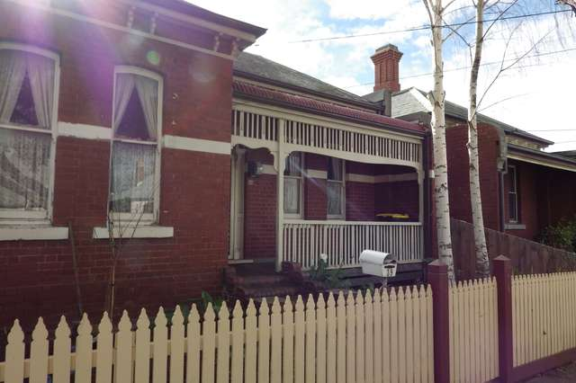 39 Addison Street, Moonee Ponds VIC 3039