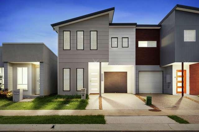 111 Macquarie Circuit, Fitzgibbon QLD 4018
