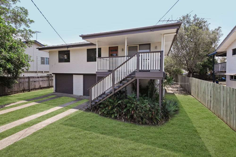 Main view of Homely house listing, 39 Leitchs Road South, Albany Creek, QLD 4035