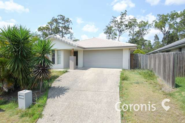 7 Moonlight Drive, Coomera QLD 4209
