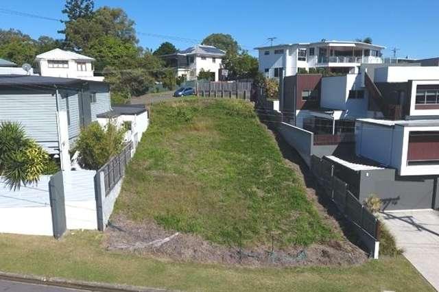 61 Darcy Road, Seven Hills QLD 4170