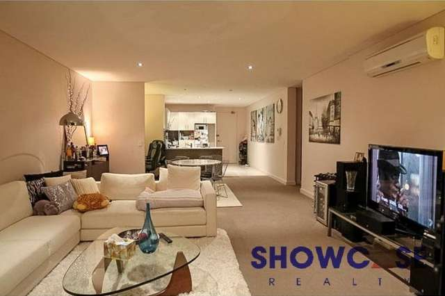7/1 Boundary Road, Carlingford NSW 2118