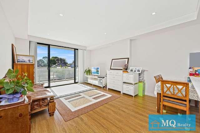 7/22-26 Ann Street, Lidcombe NSW 2141