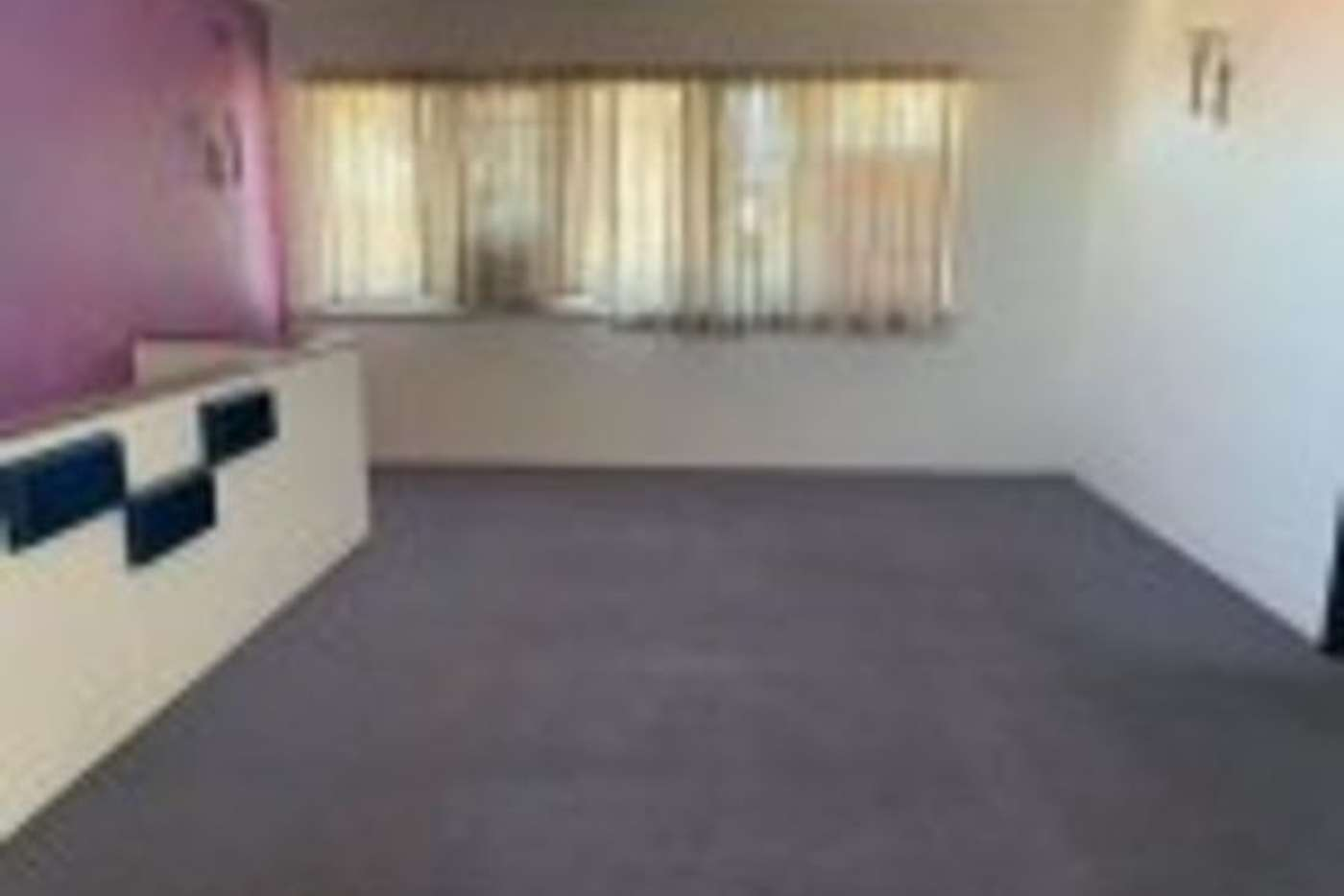Main view of Homely unit listing, 27 Merrylands road, Merrylands NSW 2160
