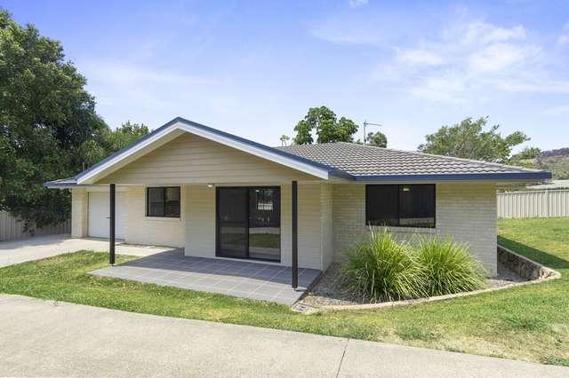 1/24a Arkan Avenue, Woolgoolga NSW 2456