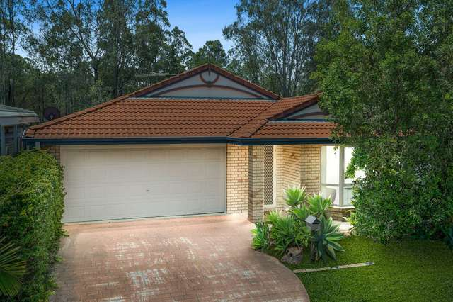 85 Cambridge Crescent, Fitzgibbon QLD 4018