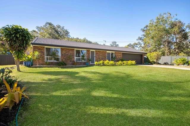 77 Stevens Road, Glenview QLD 4553