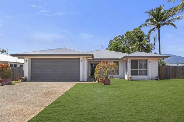 20 Fretwell Road, White Rock QLD 4868