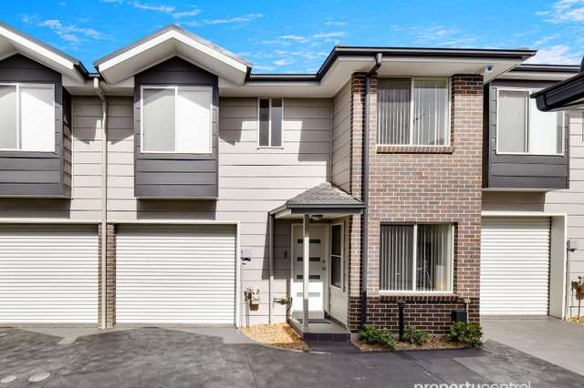 7/107-109 Jamison Road, Penrith NSW 2750