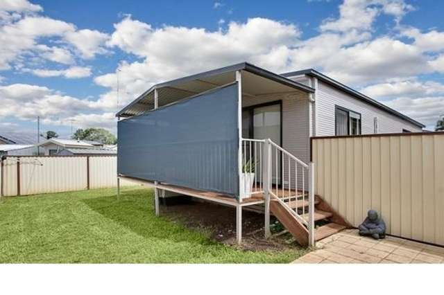 21a Woods Road, South Windsor NSW 2756