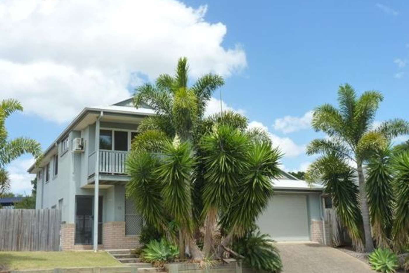 Main view of Homely house listing, 25/49 Didcot Street, Kuraby QLD 4112