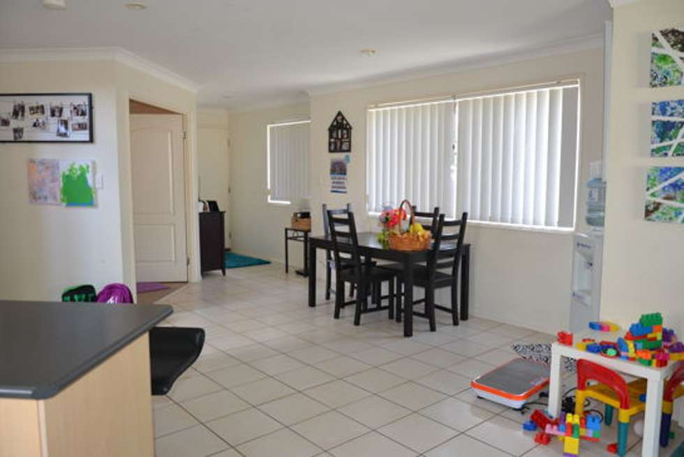 Third view of Homely house listing, 25/49 Didcot Street, Kuraby QLD 4112