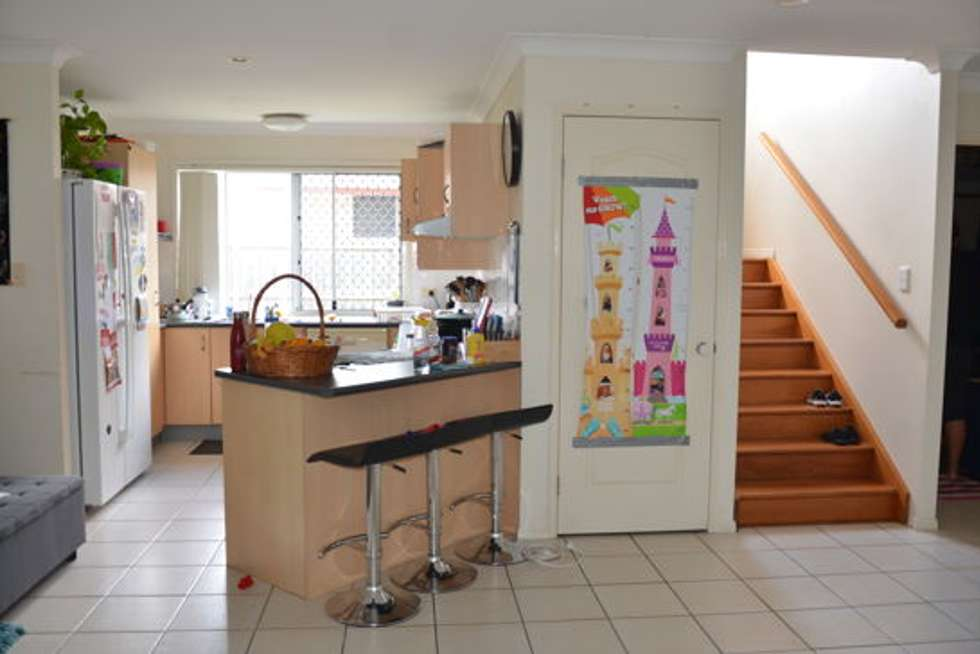 Fourth view of Homely house listing, 25/49 Didcot Street, Kuraby QLD 4112