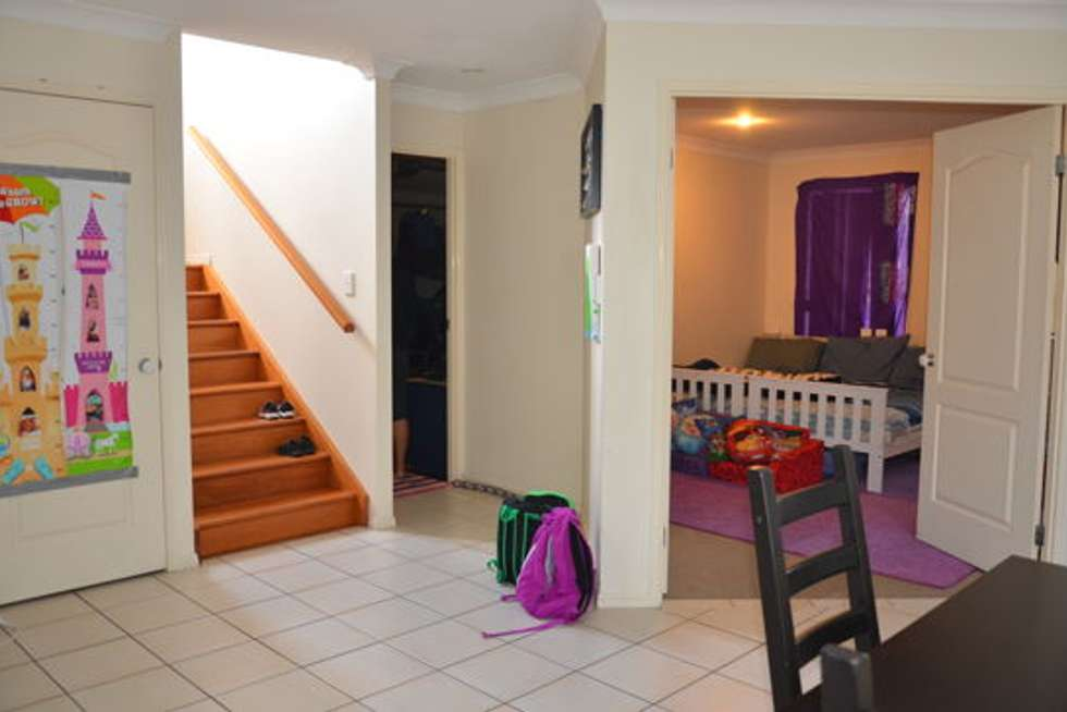 Fifth view of Homely house listing, 25/49 Didcot Street, Kuraby QLD 4112