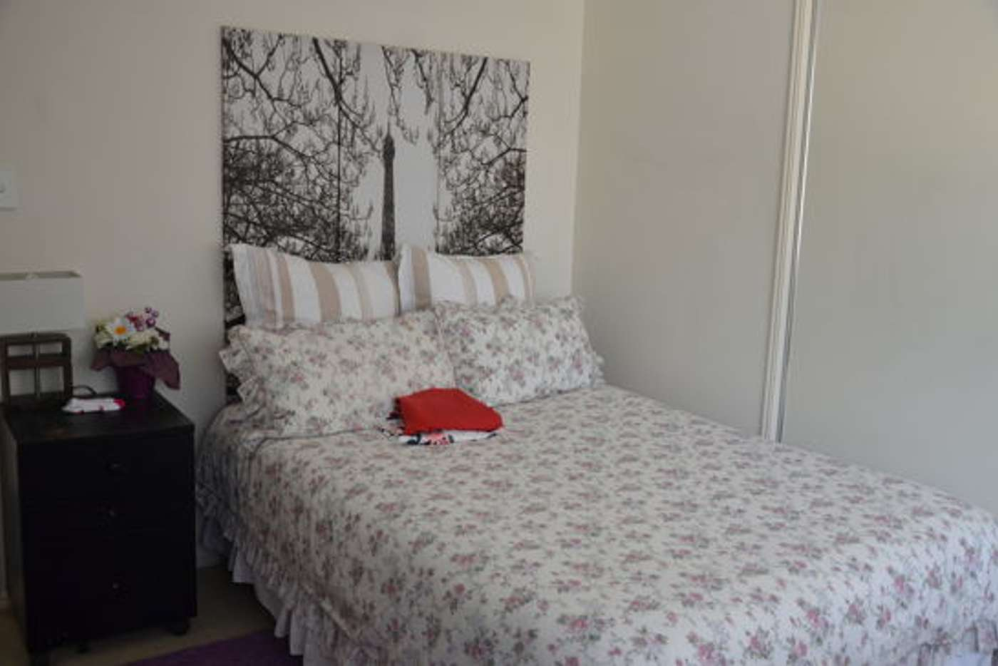 Sixth view of Homely house listing, 25/49 Didcot Street, Kuraby QLD 4112