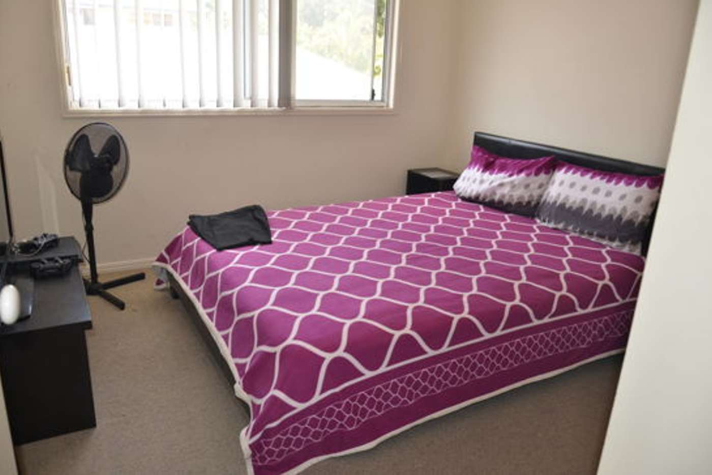 Seventh view of Homely house listing, 25/49 Didcot Street, Kuraby QLD 4112