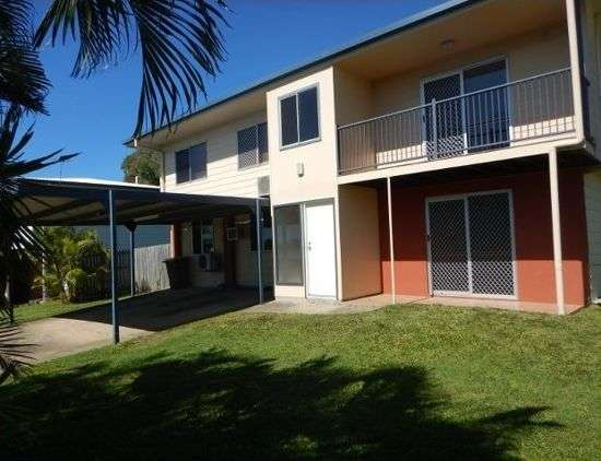 Main view of Homely house listing, 34 Phillip Street, Mount Pleasant, QLD 4740
