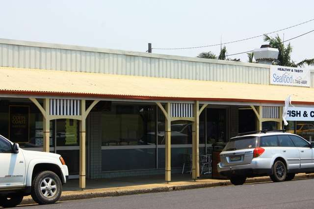 15 Bowra Street, Urunga NSW 2455