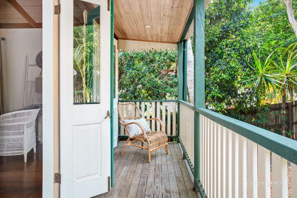 Third view of Homely house listing, 14 Leslie Drive, Noosa Heads QLD 4567