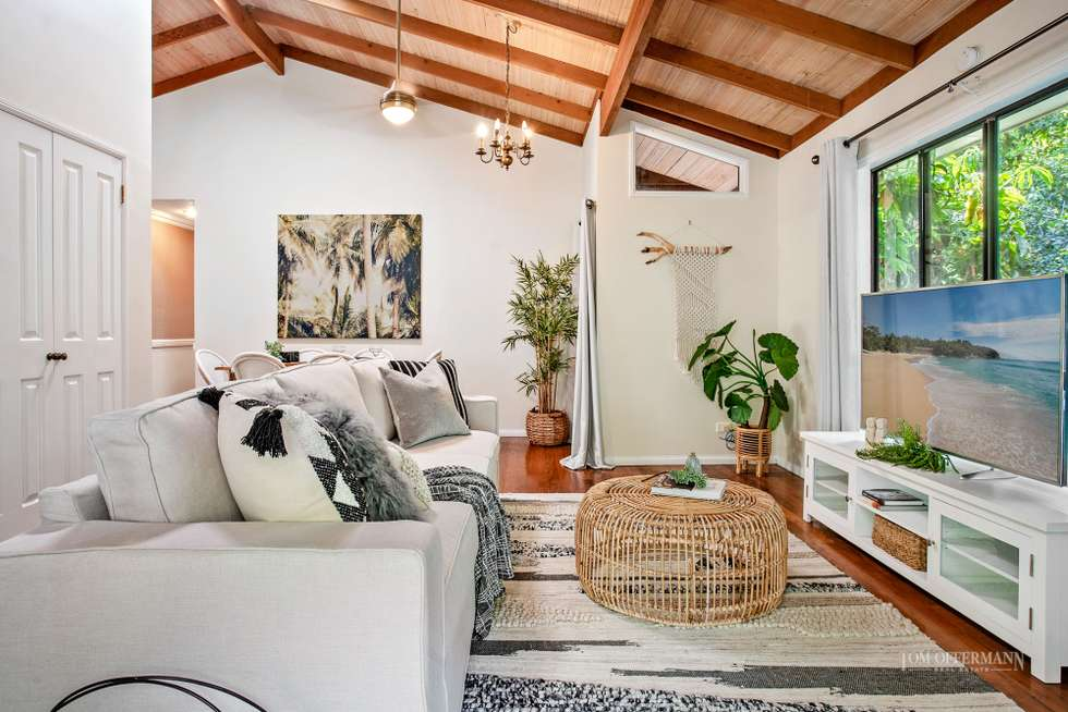 Fourth view of Homely house listing, 14 Leslie Drive, Noosa Heads QLD 4567