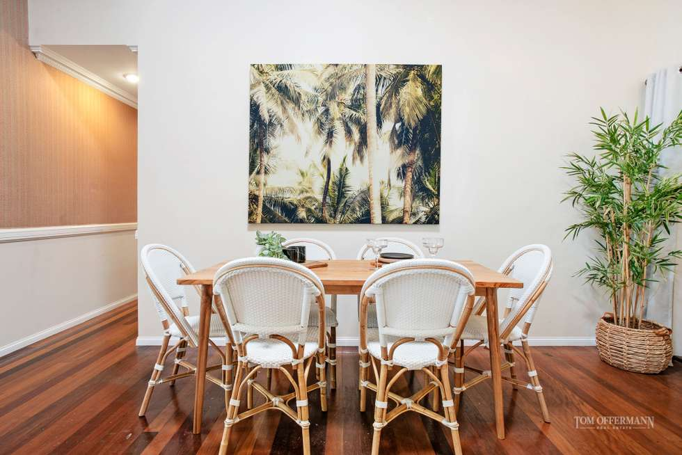 Fifth view of Homely house listing, 14 Leslie Drive, Noosa Heads QLD 4567