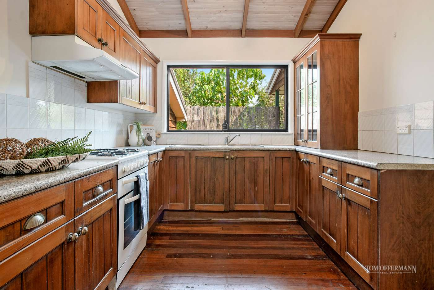 Sixth view of Homely house listing, 14 Leslie Drive, Noosa Heads QLD 4567