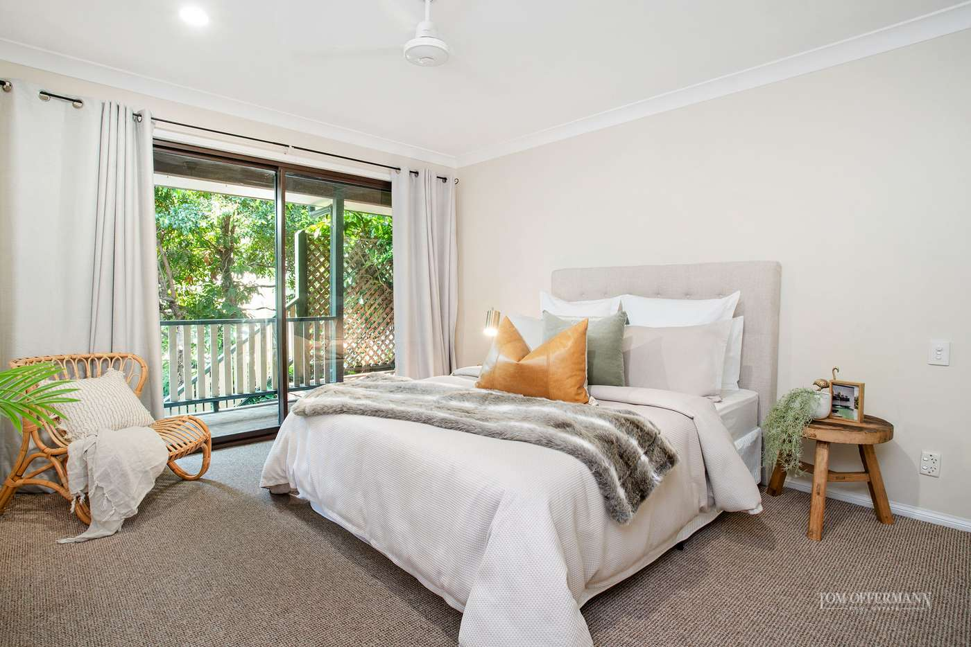 Seventh view of Homely house listing, 14 Leslie Drive, Noosa Heads QLD 4567