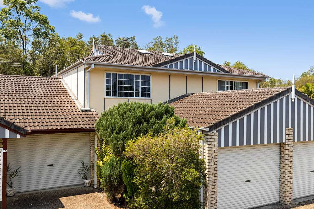 Main view of Homely townhouse listing, 16/17-19 Burpengary Road, Burpengary, QLD 4505