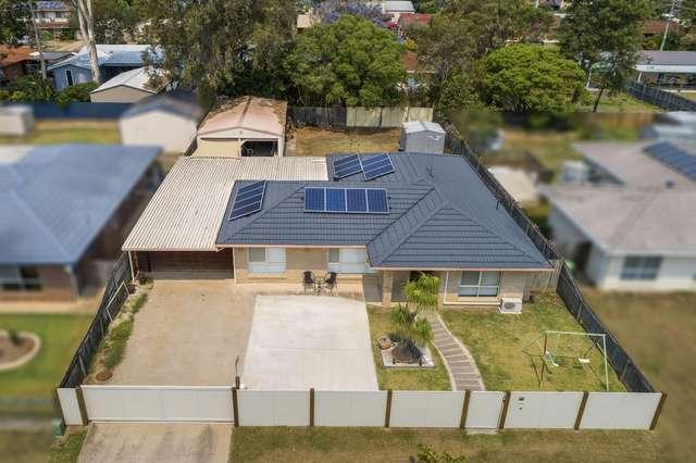 5 Shonagh Court, Birkdale QLD 4159