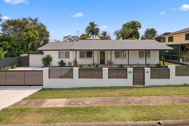 10 Gaywood St, Wynnum West QLD 4178